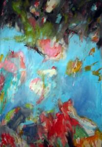 triptique-fleurs-2010-059